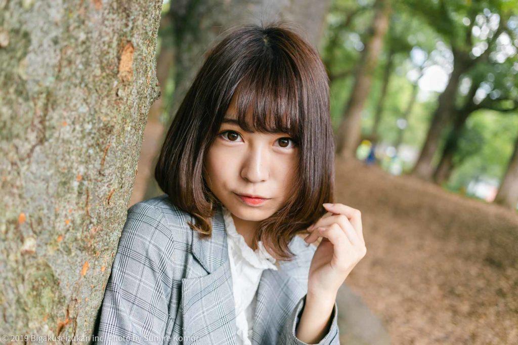 大 食い 莉佳子 中澤