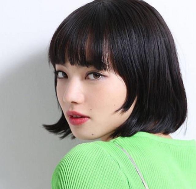 小松菜奈の恋人