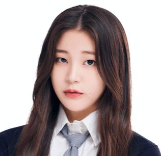 虹プロ ユナ 歌 【2021】虹プロ・ユナの現在は?その後も韓国で活動している?
