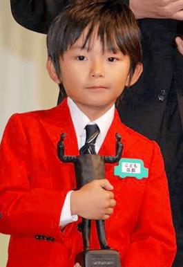【画像検証】加藤清史郎が痩せすぎでガリガリ?顔変わってかっこよくない?